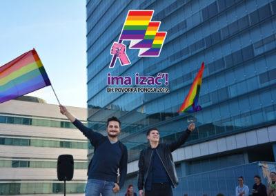 Insta-6square-imaizac1