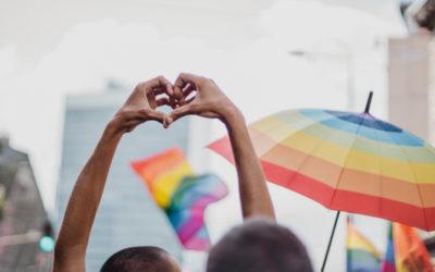Organizacioni odbor prve Bh. povorke ponosa: Ponosni i ponosne smo na hrabrost svih LGBTIQ osoba