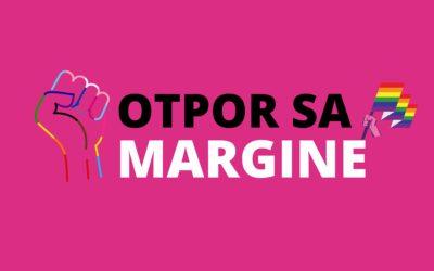 Budi dio Otpora sa margine u Tuzli, Banjaluci, Mostaru, Prijedoru, Zenici, Goraždu i Sarajevu