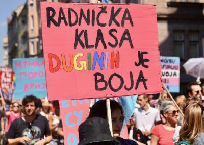 Davorin Sekulić (1)